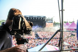 Cameraman Teaser (1 of 1)