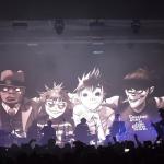 Gorillaz_Tour_Mojo_Barriers