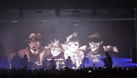 Gorillaz_Tour_Mojo_Barriers