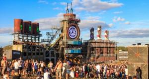 Mojo Barriers- BoomTown Fair 2016-16