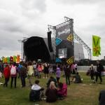 Mojo Barriers  at Sundown festival (2)