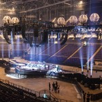 Mojo Barries- Muse Drones World Tour_