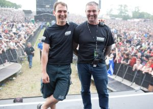 costa-jim-download-festival-mojo-barriers