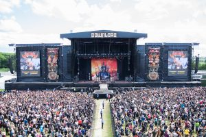 SeriousStages Download 2017 (14 of 42)