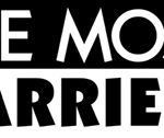 The Mojo Barriers