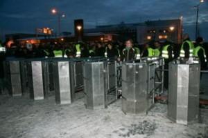 mojo-barriers-telenor-arena-gatekeeper-13-of-13